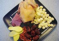 麻辣醬鴿子,五香鴿子,滷水脆皮鴿,香滷鴿子