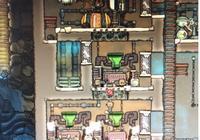 6399:缺氧天然氣發電機怎麼用 缺氧天然氣發電機使用方法詳解