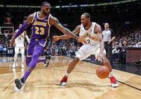 NBA巨星卡哇伊-萊昂納德簽約2+1合同?來看看網友怎麼評論