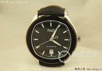 伯爵新款POLO S系列腕錶到店 還有限量版女士腕錶等你來約