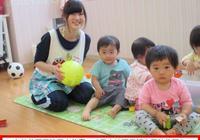 周蓬安:日本為鼓勵生育讓幼兒園免費,中國該跟上
