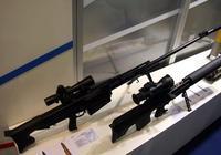 OSV-96狙擊步槍