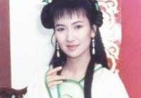 娛樂圈裡的丁克家族,陳美琪