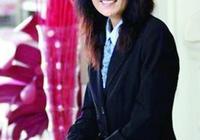 蘇小明一個溫文爾雅、特別讓人神往的歌手,爆出的粗口,讓人難以想象,我們該如何看待?