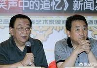 侯耀華和姜昆的關係為什麼那麼鐵?