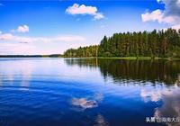 海南海口觀瀾湖--未來海南的富人區