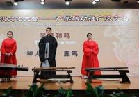 產學聯動推廣漢文化 世界漢文化大會在京開幕
