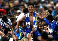 西媒:武磊是唯一成功的中國球員!他在中國影響力是梅西的14倍!