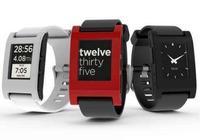 什麼樣的智能手錶值得買?