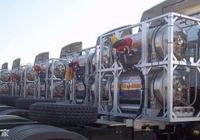 國六LNG卡車有啥不一樣?未來會火嗎?