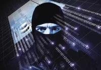 正義極客,網絡安全世界在呼喚你!