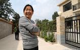 """農村大哥北京打工十年,回鄉一年""""敗""""光百萬家產,他都做了些啥"""