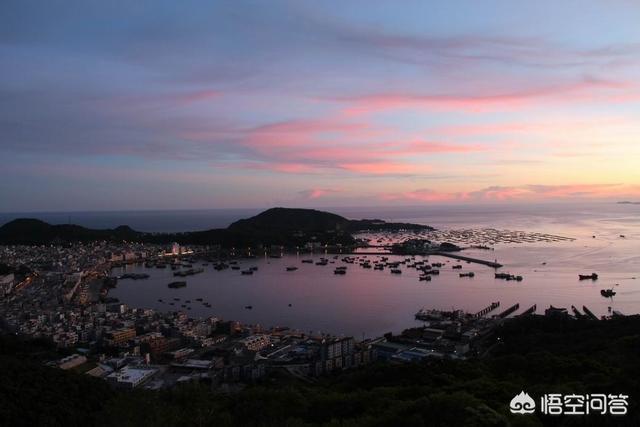 陽江的漁業發展前景如何?