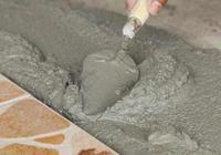 越來越多人不用水泥貼瓷磚了,聰明人都流行這樣裝,至少省一半錢