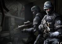 帶偏中國電競的槍戰遊戲,到底是騰訊的錯,還是玩家錯了?