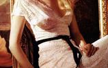 美女明星 妮可·基德曼:仙女還是天使?