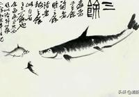 道家文化對中國繪畫體系與特點的影響