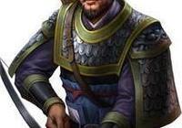 鮮卑騎兵踏浪而來,一個照面兒,劉義隆的北伐就變成了拓跋燾的南征