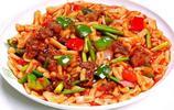 新疆美食篇——盤點新疆特色