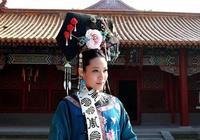咸豐皇帝對慈安皇后最放心,為何慈安沒生下孩子?主要原因怪道光