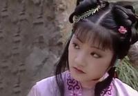 薛姨媽與王夫人之間貓膩,被紫鵑一語捅破