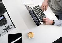 界面設計|移動APP中自定義鍵盤如何設計?
