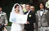 34歲應採兒近照曝光,陳小春每天面對這樣的應採兒!