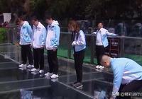 《極限挑戰》挑戰了岳雲鵬和宋小寶的極限,也在挑戰觀眾的極限