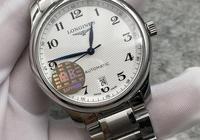 浪琴錶平時使用應注意什麼問題?