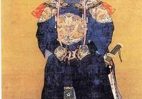 他被傳言是乾隆的私生子,也是孝賢皇后的弟弟,死後葬在東陵附近