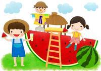 幼兒園該不該禁止帶病的孩子來幼兒園?