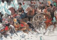 歷史的錯覺:戰國到漢朝很長嗎?西晉南北朝很短嗎?
