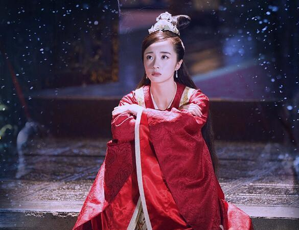 歷史上最悲慘的皇后獨孤伽羅,憑什麼成為隋文帝楊堅背後的女人?