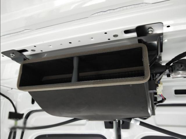 這是大通V90的節奏啊!看看V80公告裸車能裸到什麼程度