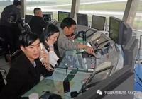 中國民用航空飛行學院:責任扛在肩,守護那片天