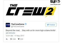 育碧公佈三大力作:《孤島驚魂5》、《飆酷車神2》以及新《刺客信條》