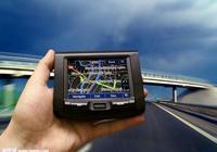 GPS為車船導航,愛因斯坦為GPS導航