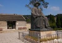 北洋水師丁汝昌,生前是革命叛徒,為何死後卻成了民族英雄?