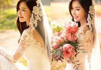 韓國藝人孔賢珠將於3月16日舉行婚禮