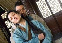 劍雨:楊紫瓊的最愛,王學圻已離婚