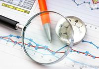 格雷厄姆:投資大師的48個投資法則