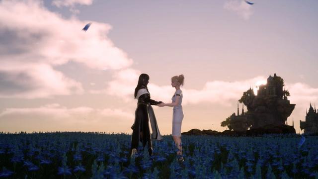 《最終幻想15》加入新劇情