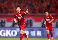 """上港終迎冬訓首勝,6比1狂勝西亞勁旅!""""武磊替身""""再次梅開二度"""