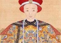 慈禧本是一個民間村姑,就因咸豐的一個夢被選入皇宮當了皇后
