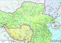 一小國,在中國境內到處抓百姓做奴隸,中國:放還是亡,小國稱臣