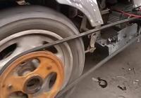 為什麼汽車不能用車輪來充電呢?
