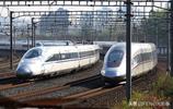 列車運行圖已更新,全國鐵路開始實施,網友:回家提速了!