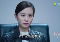 《如果可以這樣愛》劇情太狗血?女主劉詩詩太白痴?