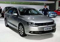 速騰1.6L自動擋舒適版裸車12.78萬的價格貴嗎?為什麼?
