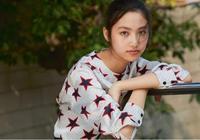 """美過木村光希!任達華14歲女兒首登雜誌封面秀""""九頭身"""""""